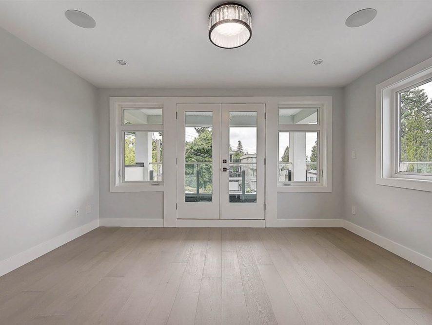 Room Addition Contractor in Encino CA