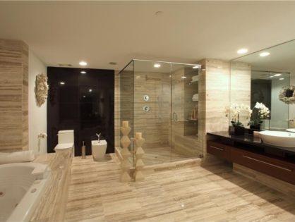 Bathroom Remodeling Contractors in Glendale, CA