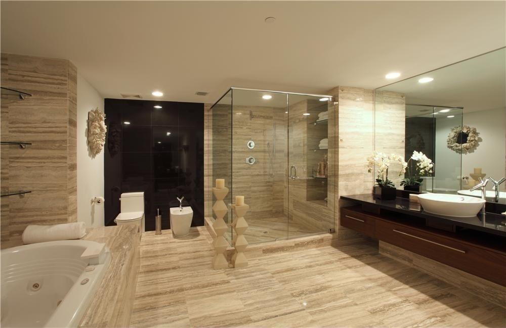 Bathroom Remodeling in Glendale, CA