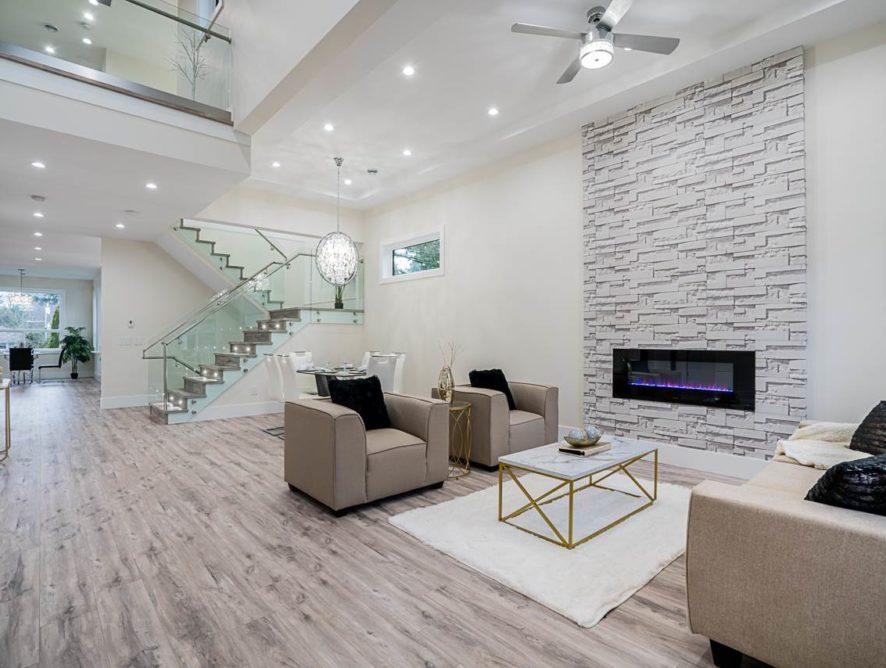 General Home Remodeling Contractors in Tarzana CA