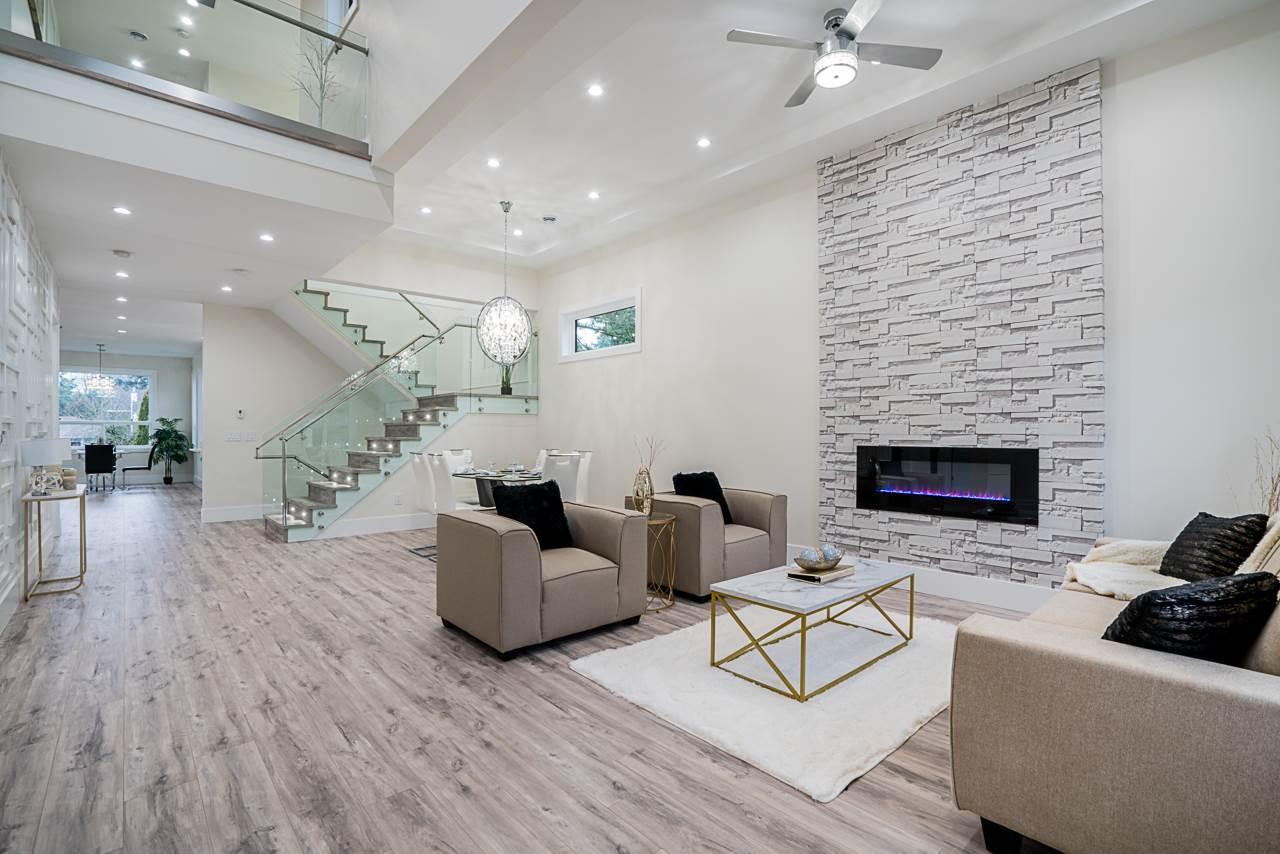General Home Remodeling in Tarzana CA