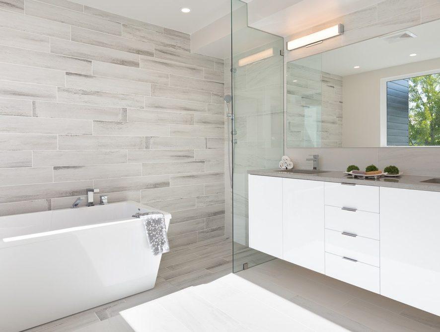 Bathroom Remodeling Contractor in Encino CA