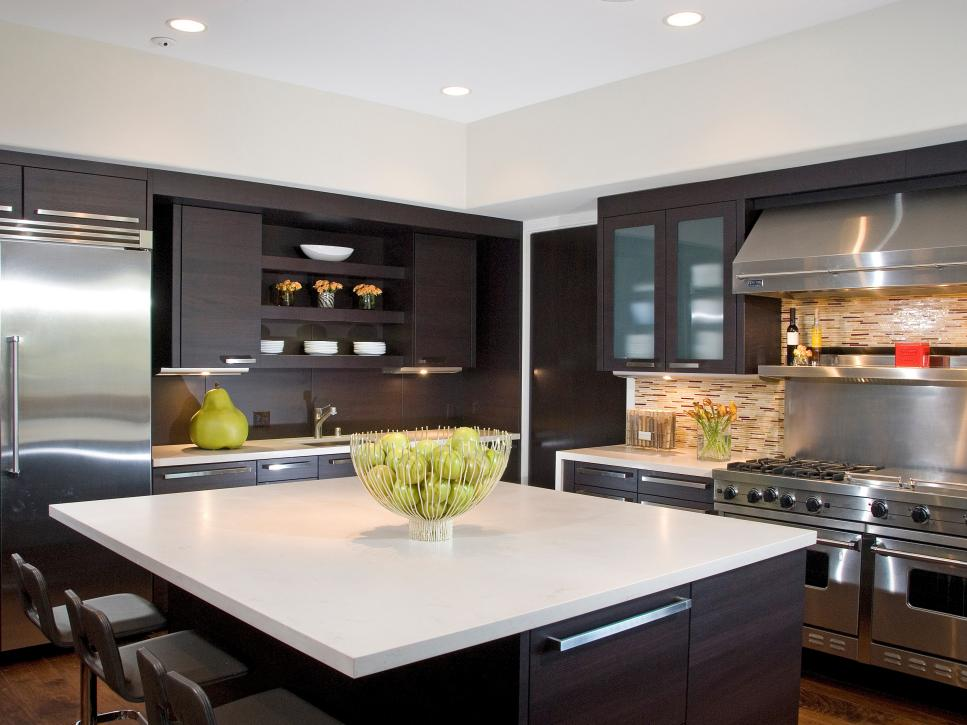 Kitchen Remodeling Contractor in Hollywood CA