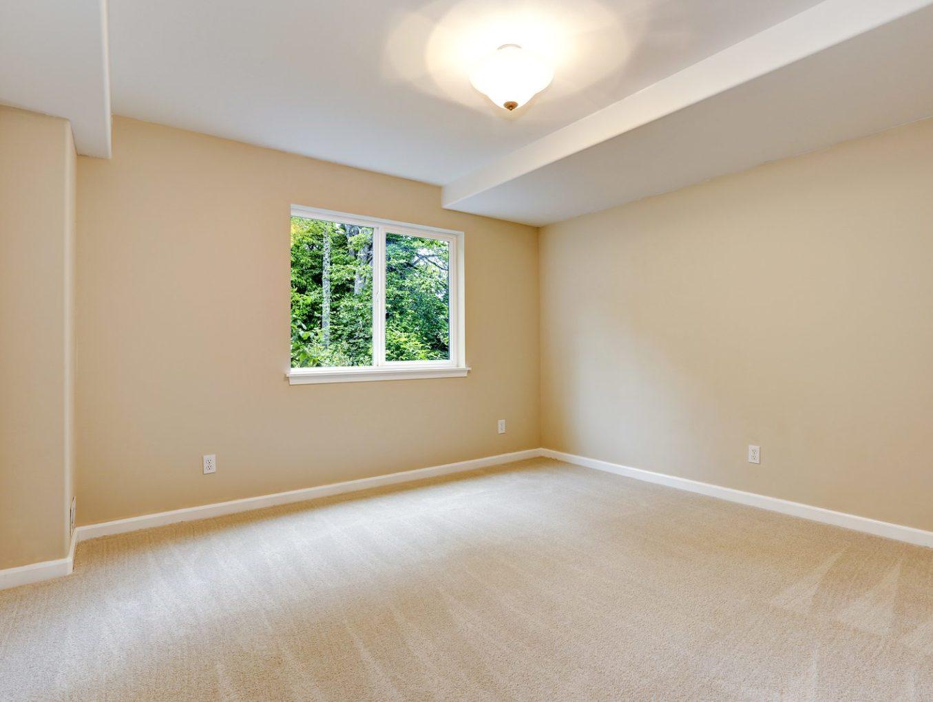 Room Addition Contractor in Burbank CA