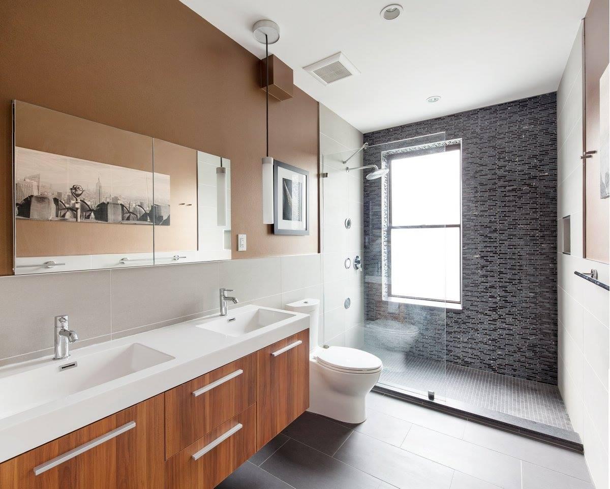 Bathroom Remodeling Contractor in Burbank CA