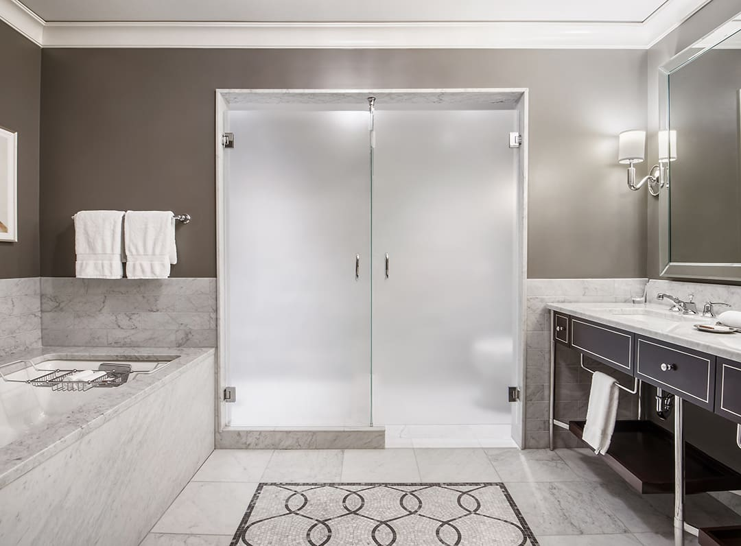 Bathroom Remodeling Contractors in Culver City CA