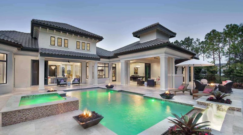 General Home Remodeling Contractors in Pacific Palisades CA
