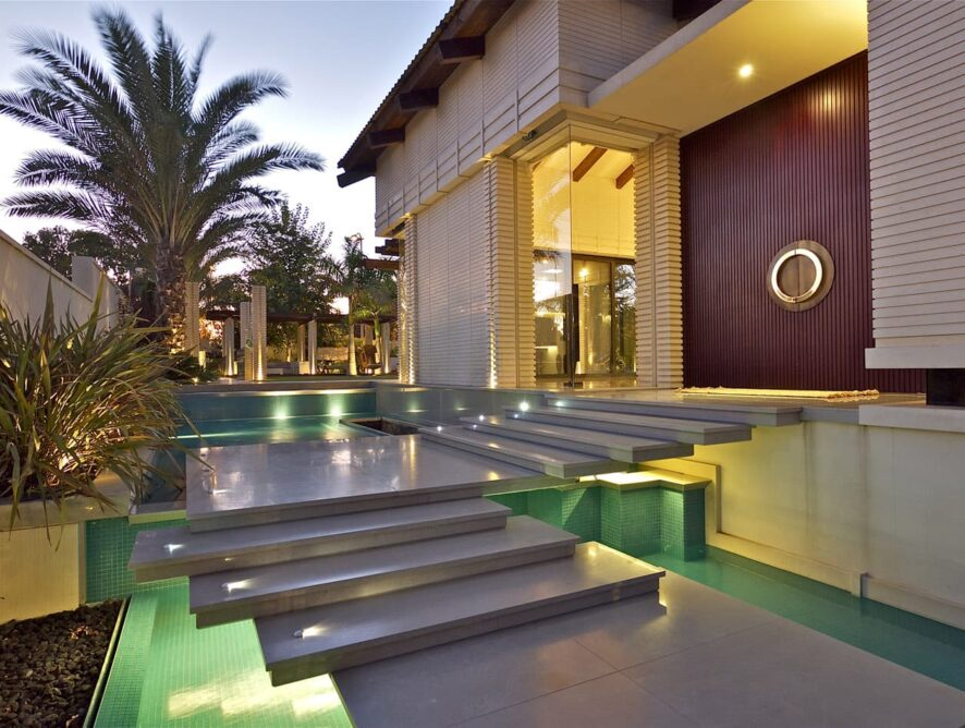 General Home Remodeling Contractor in Century City CA